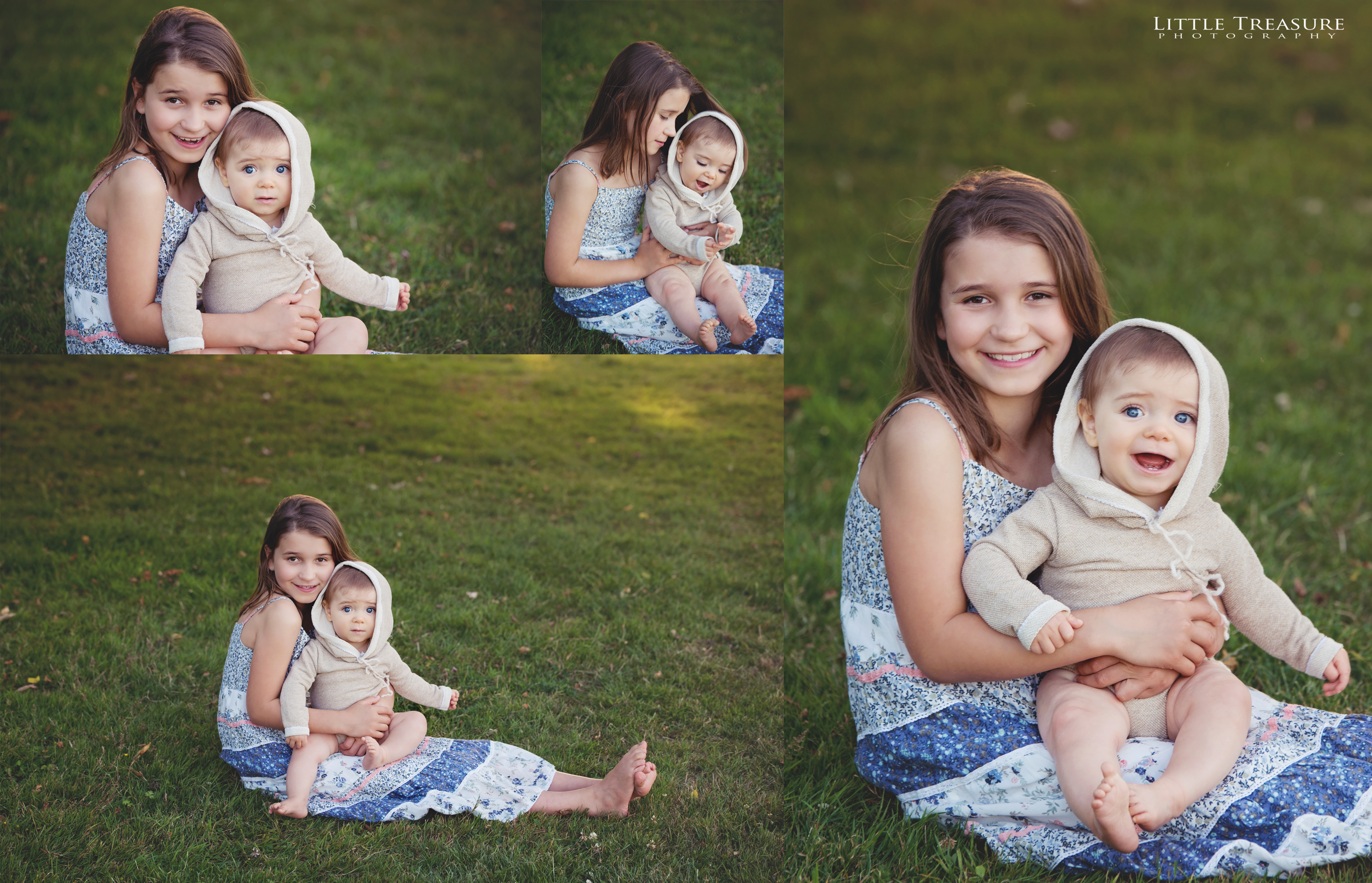 Essex Family Photographer
