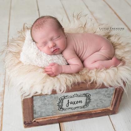 10 days old Jaxon | Basildon Newborn Photographer