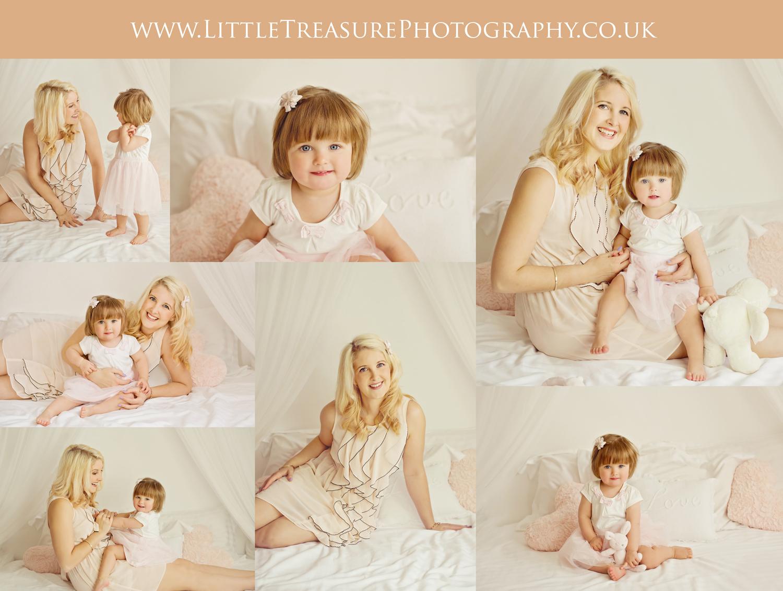 Grays family photographer
