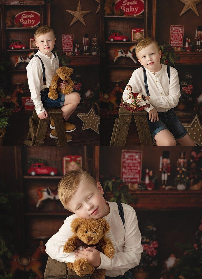 grays essex xmas mini sessions.jpg