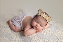 baby photo session basildon essex