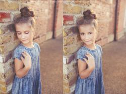 South Ockendon family photographer