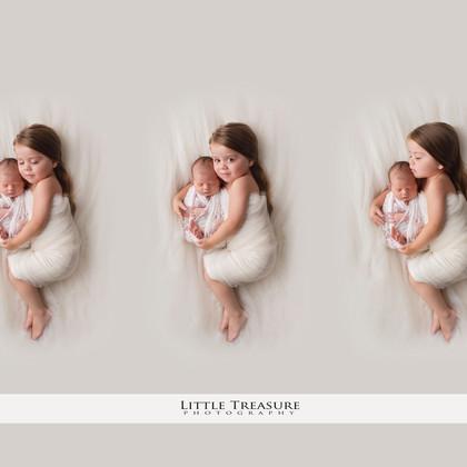 Baby Reeva   Grays Essex Newborn Photo Session
