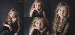 Grays Photographer