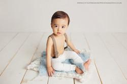 baby photographer Grays