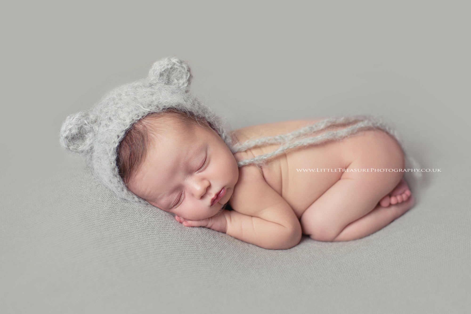 South Essex Baby Photographer