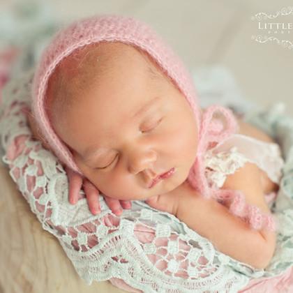 Isobelle | Newborn Photographer London Essex Kent