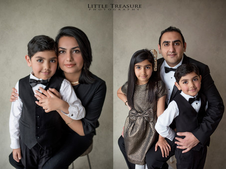 Family means LOVE   Family Photography Grays Essex