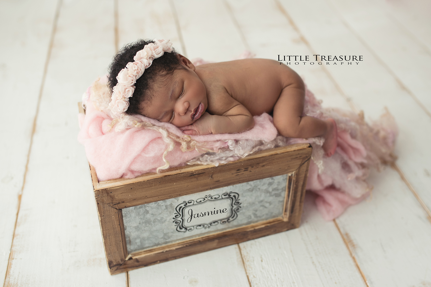 Newborn Photographer Essex 11