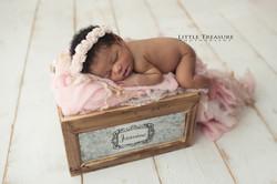 Newborn Photographer Essex 11