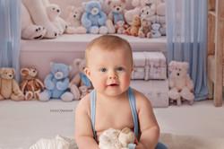 baby photographer grays essex