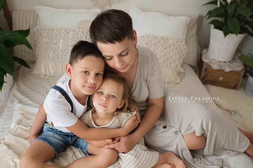 Essex family photographer.jpg