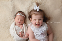 baby photo session south ockendon