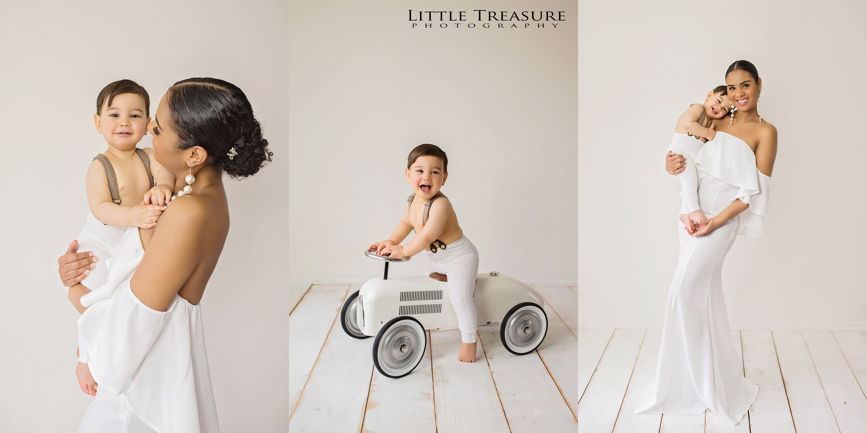 Essex Baby Photographer