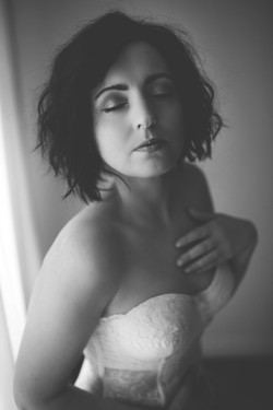 London Boudoir Photography 19