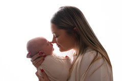 Millie   Newborn Photo Session Thurrock, Essex