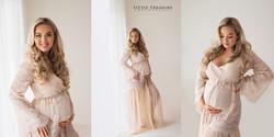 grays essex maternity photographer