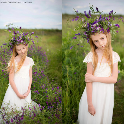 Last June..... | Fine Art Photography London Essex Kent