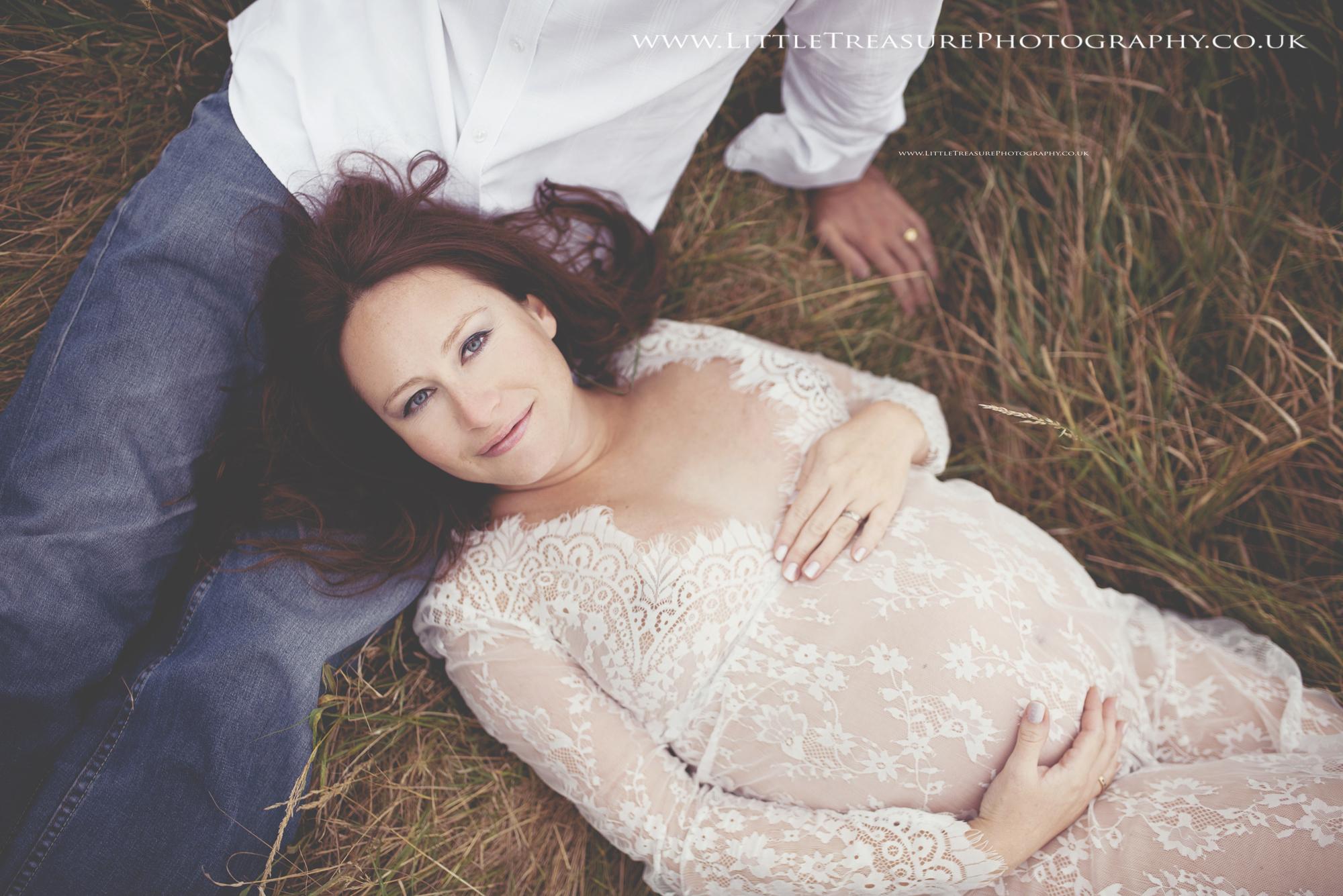Oresett family photographer