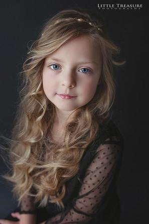 Child Model Essex.jpg