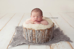 Newborn Photos Romford