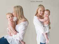 Baby Family Photography Essex
