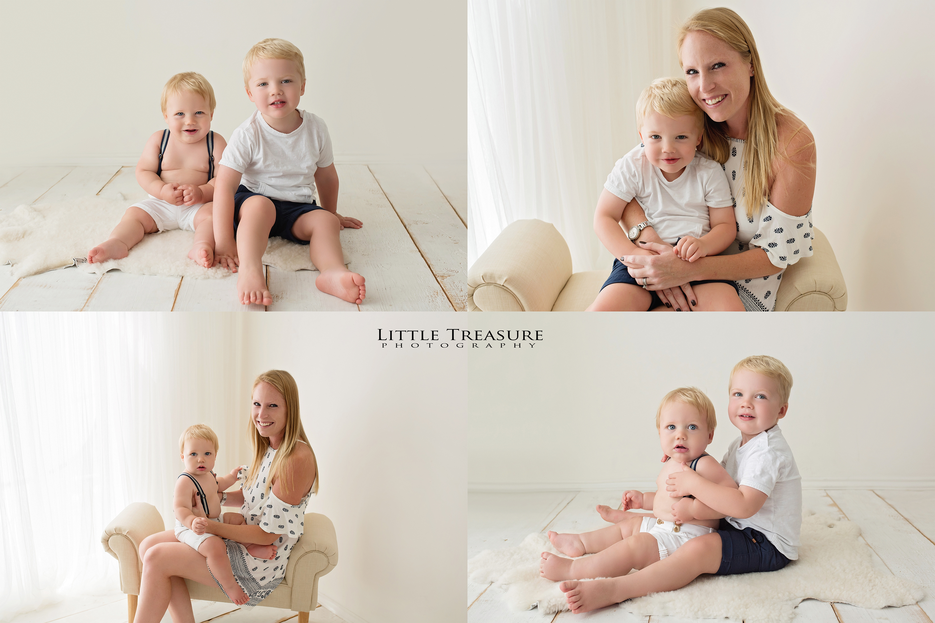 Basildon Family Photographer