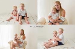Basildon Family Photographer