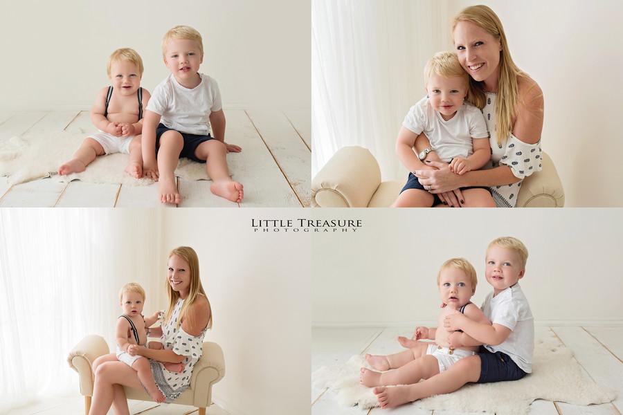 Basildon Family Photographer.jpg