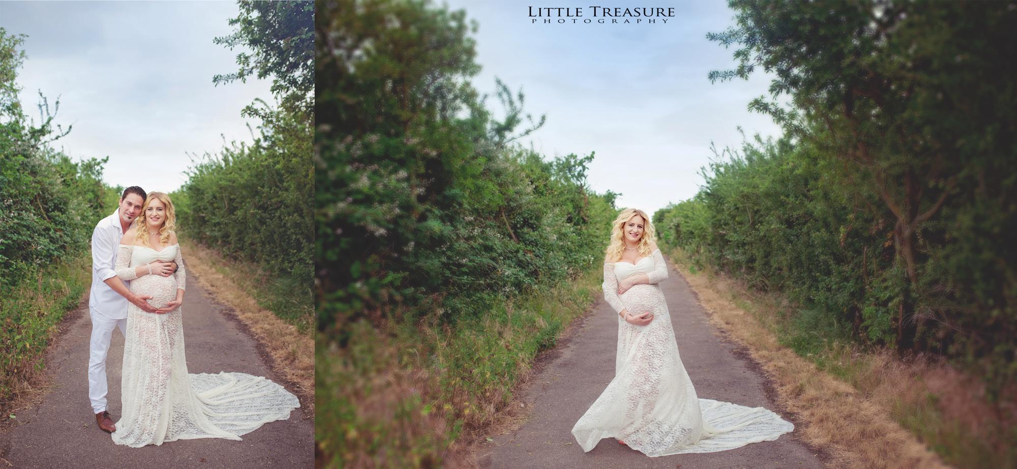 Essex Fanily Photographer