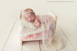 Grays Baby Photographer