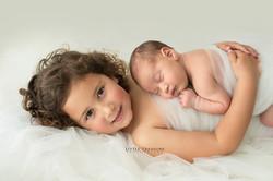 Basildon Newborn Photographer