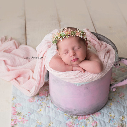 Oh baby!!! | Newborn Photo Session Chadwell St Mary, Grays