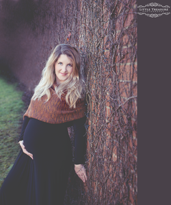Essex maternity photographer