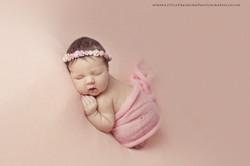 Dartford Baby Photographer