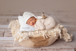 baby photo session hornchurch essex