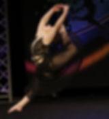 Symposium-6283-X3 reag jump foot to head