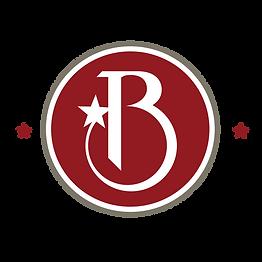 2021 Best of Bloomingdale Winner Logo.png