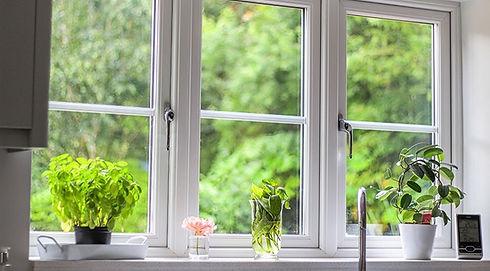 Double Glazing Kent