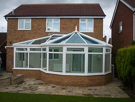 p-shaped-conservatories-SpikeDesign-6.jp