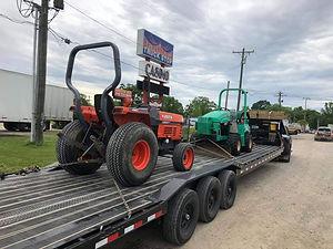 lil tractors.jpg