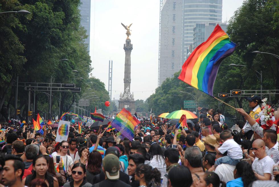 Ciudad Mexico Pride.jpg