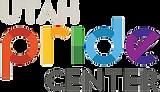 Utah Pride Logo.png
