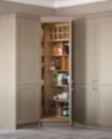 pp-the-lansbury-corner-kitchen-pantry-01