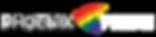 Phoenix Pride Logo.png
