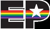 El Paso Pride.png