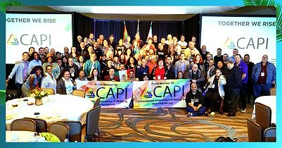 CAPI Reunion Banner.png