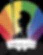 Guadalajara Pride Logo.png