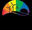 DiversityDHS Logo.png