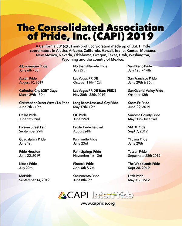 Consolidated Association of Pride 2019.j